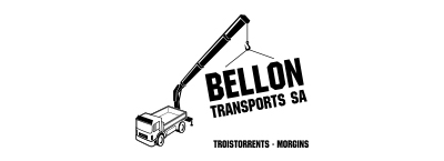 bellon-transports