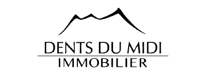 dents-du-midi-immobilier