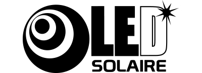 led-solaire