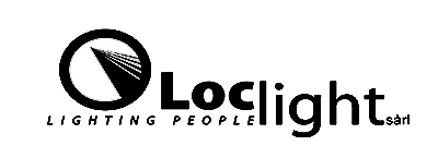 loclight