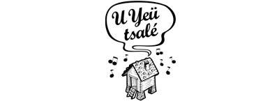 yeutsale