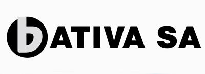 Bativa SA