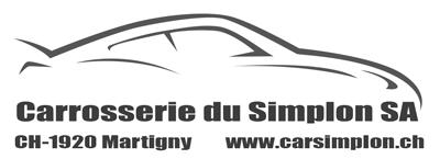 carrosserie-simplon