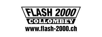 flash2000