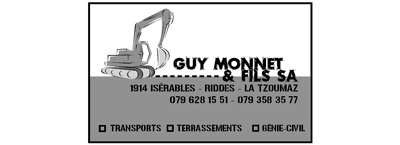 logo-guy-monnet