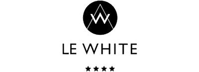 le_white